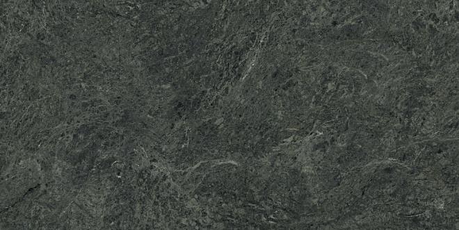SG563602R | Риальто зеленый темный лаппатированный