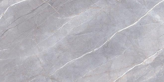 SG562302R | Риальто серый декор правый лаппатированный