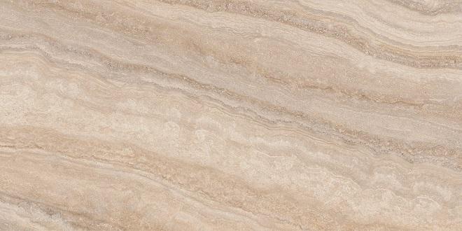 SG562002R | Риальто песочный декор левый лаппатированный