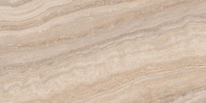 SG561902R | Риальто песочный декор правый лаппатированный