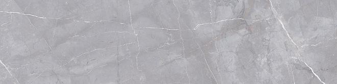 SG524702R | Риальто серый лаппатированный
