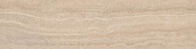 SG524400R | Риальто песочный обрезной натуральный