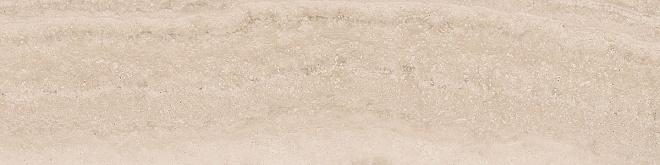 SG524902R | Риальто песочный светлый лаппатированный