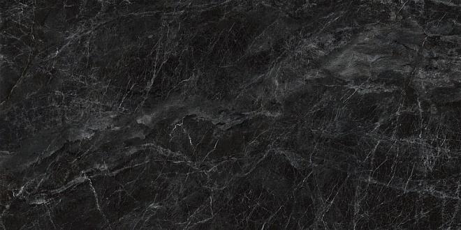 SG592502R | Риальто серый тёмный лапатированный