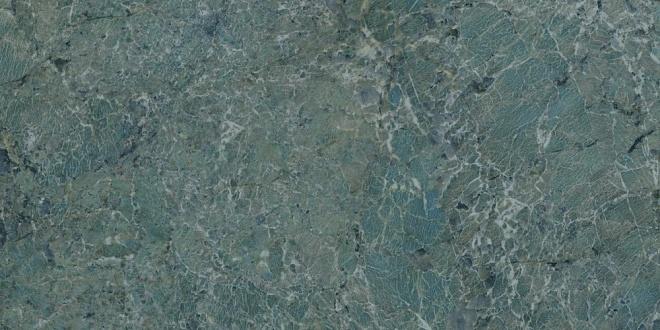 SG592302R | Риальто зеленый лаппатированный