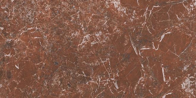 SG592402R | Риальто бордо лаппатированный
