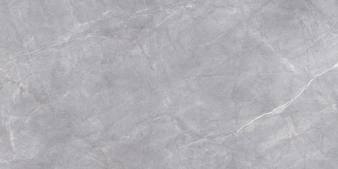 SG590200R | Риальто серый обрезной