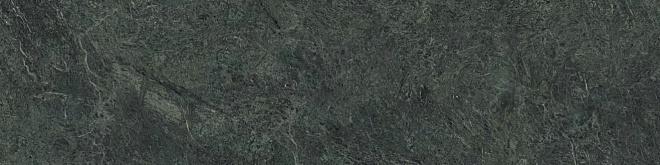 SG060102R | Риальто зеленый темный лаппатированный