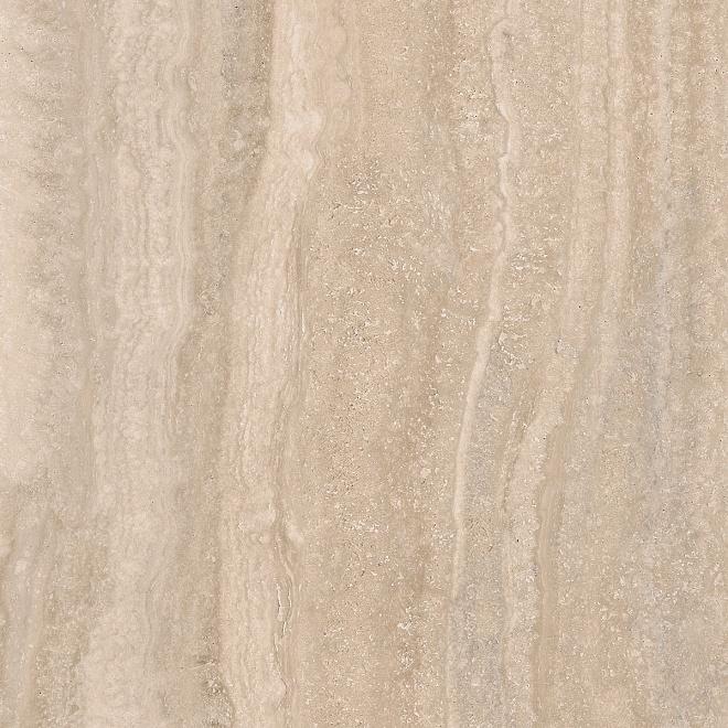 SG633900R | Риальто песочный обрезной натуральный