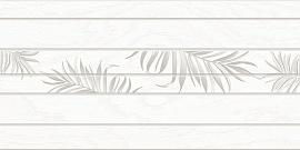 Плитка настенная Equadore Fern 2