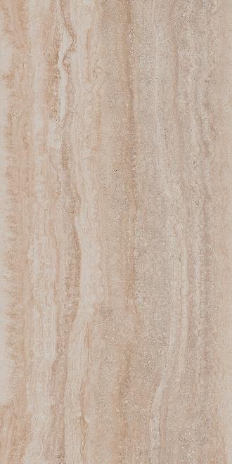 DL502400R | Амбуаз беж светлый обрезной натуральный