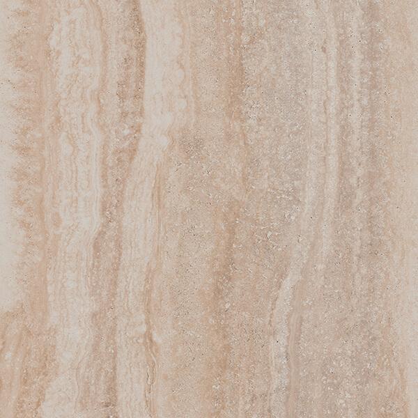 DL602102R | Амбуаз беж светлый лаппатированный