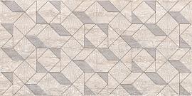 Декор Ascoli Grey Diamond
