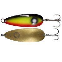 Блесна колебалка Trout Bait ETA 15 гр  цв 01G