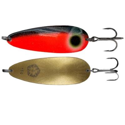 Блесна колебалка Trout Bait ETA 15 гр цв 11G