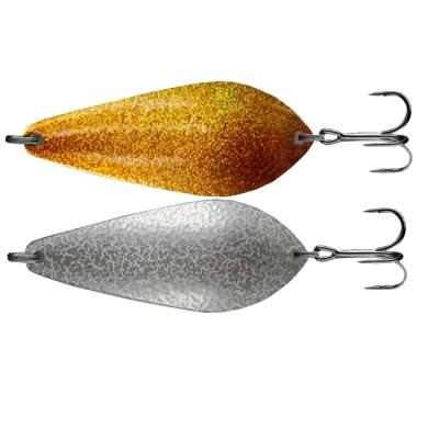 Блесна для ловли хищника Trout Bait Pora 20 гр цв 28A