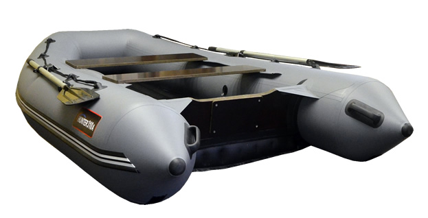 Надувная лодка Хантер 310 А