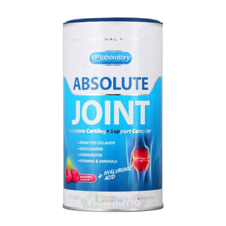 VPLab Absolute Joint, 400 гр