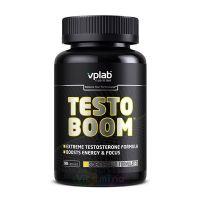VPLab Testoboom, 90 капс