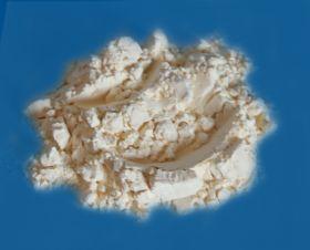 Декстрин кукурузный кислотный, 1 кг