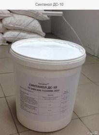 Синтанол-10, 1 кг