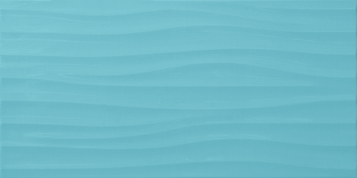 Дюна 2Т 600х300