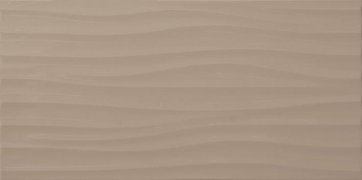 Дюна 4Т 600х300