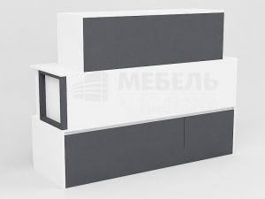 Кассовый стол КП 1
