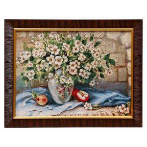 K015-30х40 Картина из гобелена  (35х45) 4889394