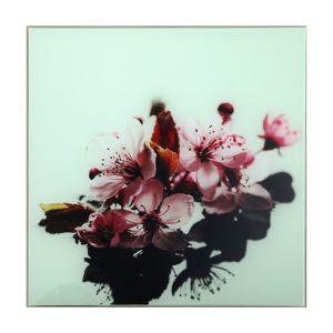 """Картина """"Цветки яблони"""" 30*30 см   3663763"""