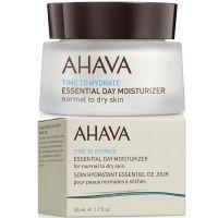 AHAVA Крем-гель активный увлажняющий Time To Hydrate, 50 мл.