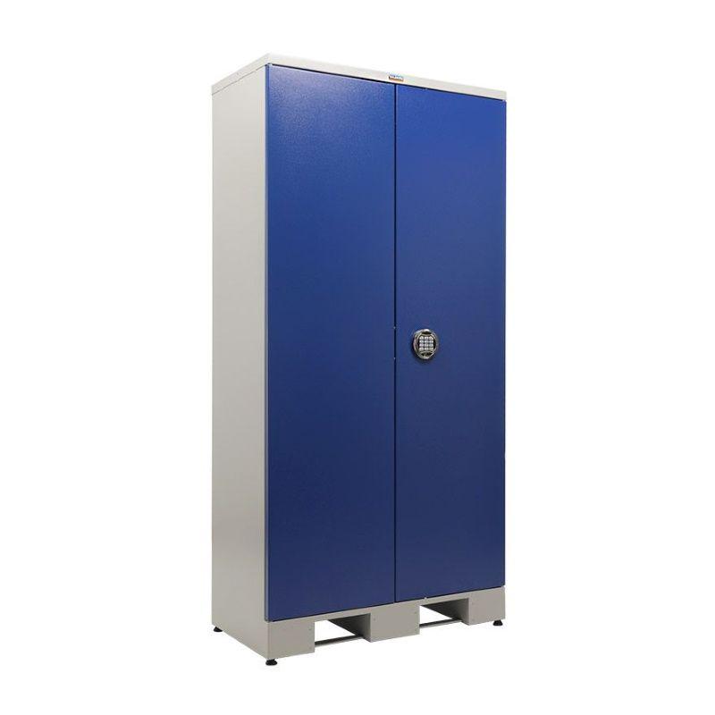 Шкаф инструментальный «AMH TC EL»