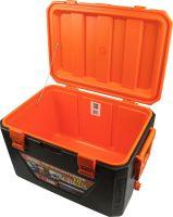 Термоконтейнер Биосталь CB-G 30 литров для продуктов