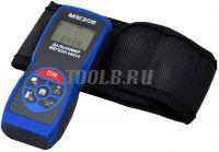 МЕГЕОН 06040 Лазерный дальномер цена с доставкой