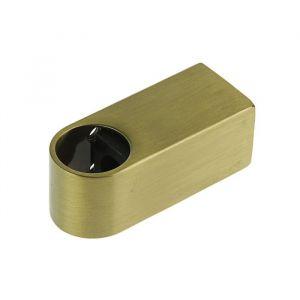 Крепеж для рейлинга HD 50.81.04, цвет бронза   2496700