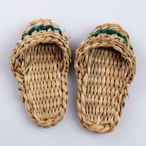 Сувенир «Тапочки», 7 см, сыть   4501527