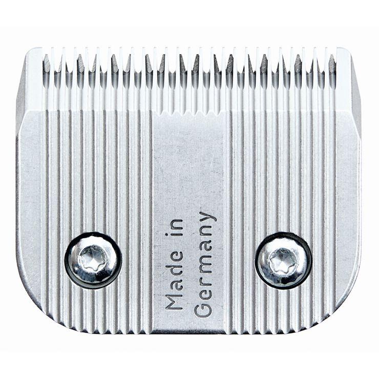 Нож к машинке 1245 (1мм/30F) [формат А5]