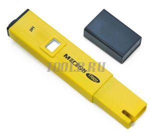 МЕГЕОН 17001 pH-метр цифровой