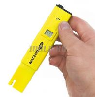 МЕГЕОН 17001 pH-метр цифровой купить