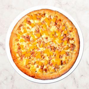 Пицца Гавайская 781г