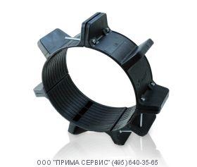 Опорно-направляющее кольцо ОНК-325