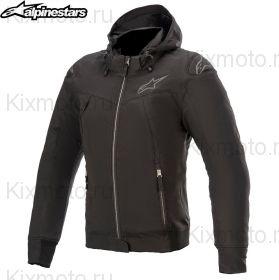 Куртка женская Alpinestars Sektor V2, Черная