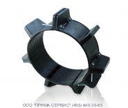 Опорно-направляющее кольцо ОНК-1020
