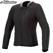 Куртка женская Alpinestars Bond, Черная