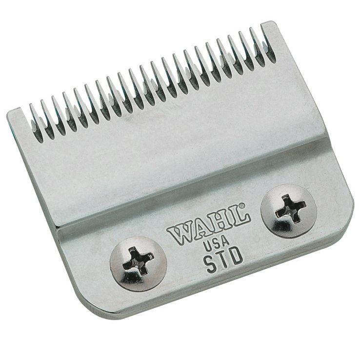 Нож к машинке Magic Clip Cordless, 2161-416
