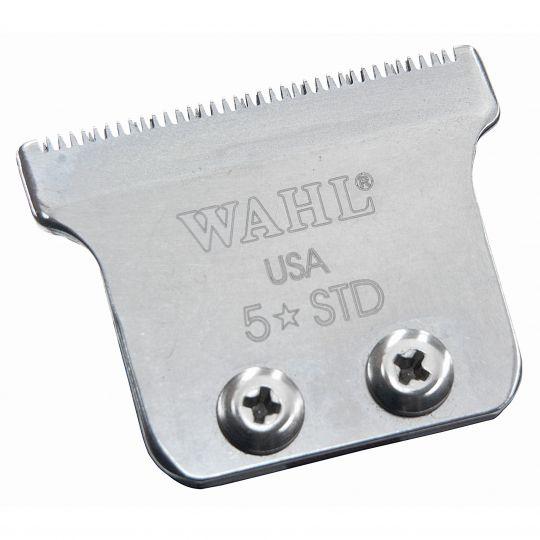 Нож 1062-1116 WAHL Detailer