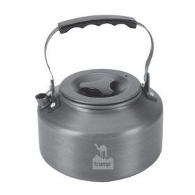Чайник походный 1,1 л.Tramp TRC-036