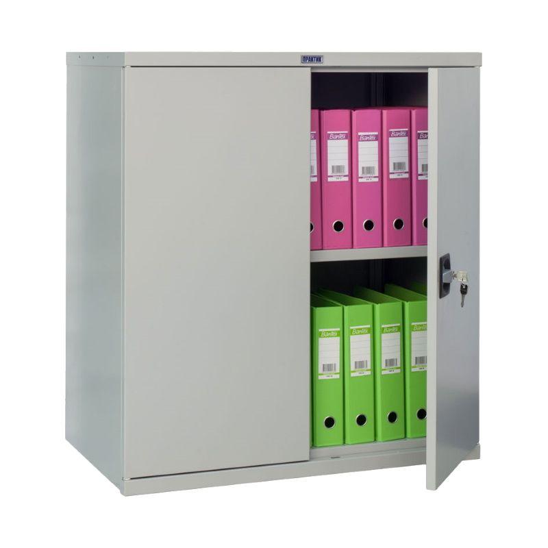 Шкаф архивный «ПРАКТИК СВ-13»