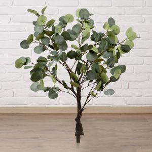 """Дерево искусственное """"Эвкалипт"""" 85 см   4557829"""