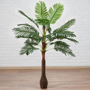 """Дерево искусственное """"Кокосовая пальма"""""""